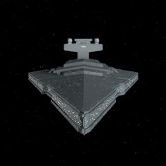 Imperial Star Destroyer