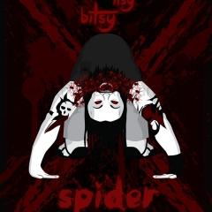 The Itsy Bitsy Spider - Bray Wyatt