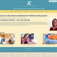 Ariana Institute