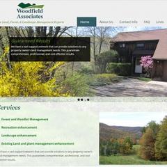 Woodfield Associates