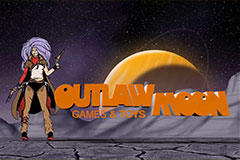 Outlaw Moon Games & Toys