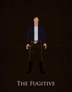 The Empire Strikes Back - Han Solo