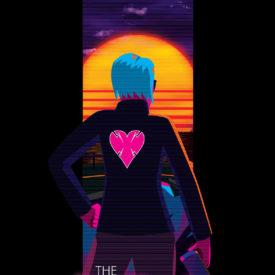 The Heartbreaker 2