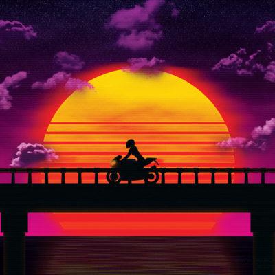 Causeway (Bike)
