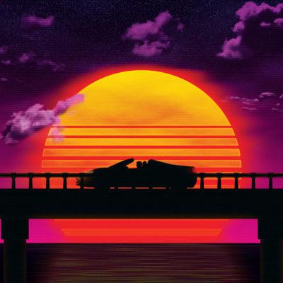 Causeway (Car)