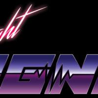 Midnight Signal Logo