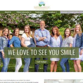 Rappahannock Orthodontics