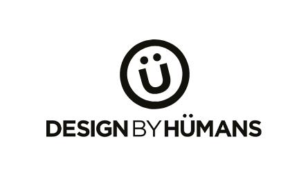 T-Shirts and More on DesignByHumans - Patrick King Art