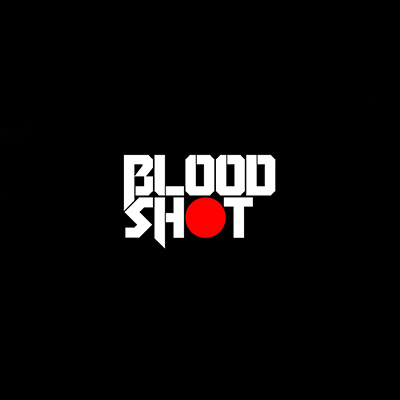 Bloodshot Fan-Made Teaser