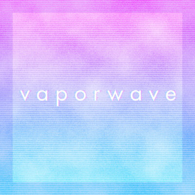 Vaporwave Art Prints and Posters