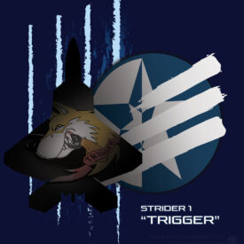 Ace Combat 7: Trigger