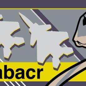 Ace Combat 5 - Grabacr Squadron