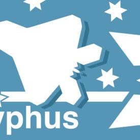 Ace Combat X - Gryphus Squadron