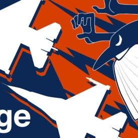 Ace Combat 7 - Mage Squadron